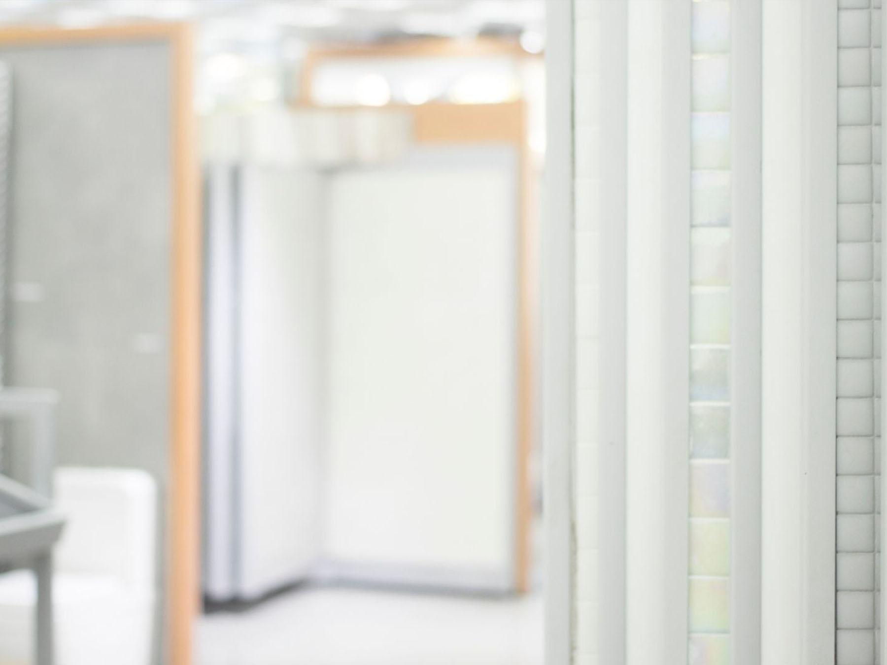 showroom-carrelage-laque